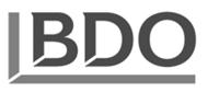 BDO testimonial