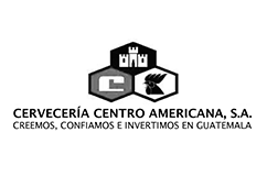 Cerveceria-CentroAmericana testimonial