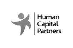 Human Capital testimonial