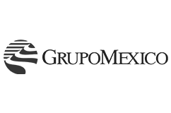 Groupo mexico testimonial