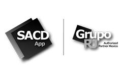 Groupo RJ testimonial